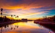 waterfront-copy2.jpg