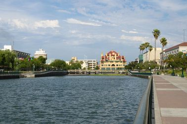 800px-Downtown_Stockton_California