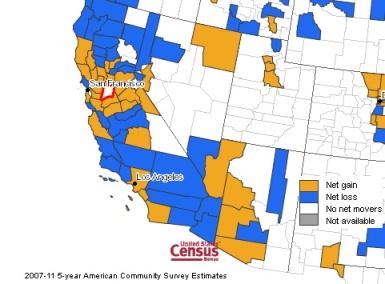 Source, US Census Flows Mapper