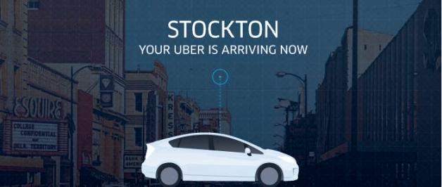 SCL Uber blog pic