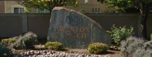 Will Weston Ranch leave Stockton?
